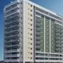 Freedom Barra - Apartamentos na região da Abelardo Bueno