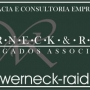 Werneck & Raid Advogados Associados - Advocacia Trabalhista e Empresarial em Belo Horizonte