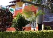 Bombinhas departamentos en alquiler - consulte precios para 2010 2011