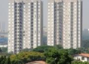 Vende-se Apartamento Novo em Presidente Altino