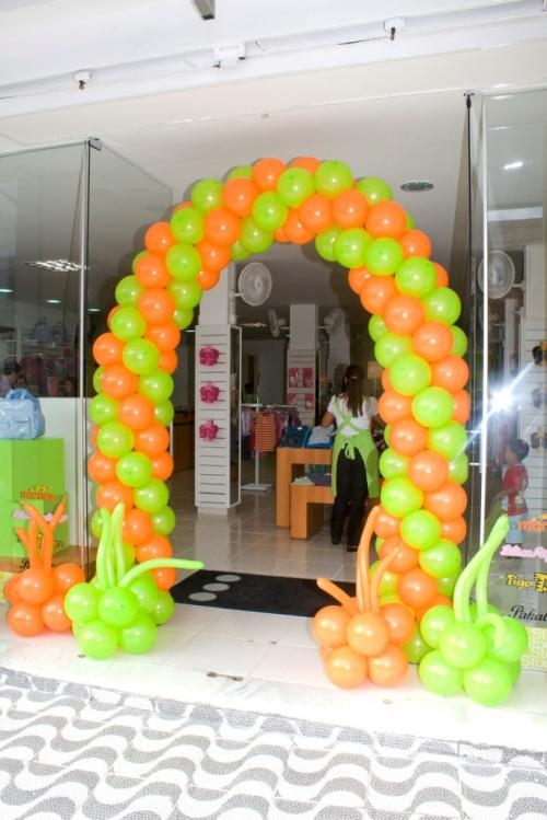 Vendo franquia one store marisol (multimarcas)