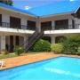 Alugar uma casa na Punta del este.- Uruguai