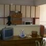 Alugo quarto para Homens em Sorocaba