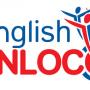 Curso de Inglês