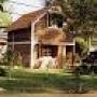 Piriápolis - Uruguai - Alugel de Casas de veraneio e cabanas