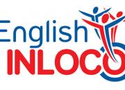 Professor de Inglês - ótima remuneração
