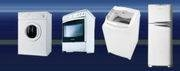 Conserto de maquina de lavar roupas - visita gratuita: 3367-7499