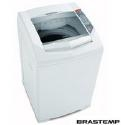 Fotos de Conserto de maquina de lavar roupas - visita gratuita: 3367-7499 4
