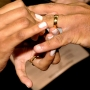 foto e filmagem casamento, fotografos casamento
