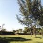 Maravilhoso sítio em Itaboraí