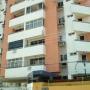 Apartamento 2 quartos Jatiúca Maceió Alagoas