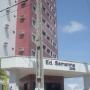 Apartamento 2 quartos Lagoa Nova Natal Rio Grande do Norte