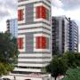 Apartamento 2 quartos Madalena Recife Pernambuco