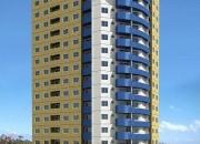 Apartamento 2 quartos ponta negra natal rio grande do norte