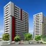 Apartamento 2 quartos Serraria Maceió Alagoas