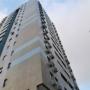 Apartamento 3 quartos Espinheiro Recife Pernambuco