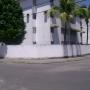 Apartamento 3 quartos Farol Maceió Alagoas