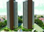 Apartamento 3 quartos Nova Parnamirim Natal Rio Grande do Norte