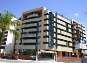 Apartamento 4 quartos Pajuçara Maceió Alagoas