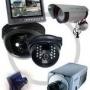 Venda e Insatalação de Suporte de tv LCD/Plasma em Manaus