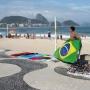 Passeio para o CORCOVADO,  Turismo Angra, escuna em Buzios, Turismo RIO DE JANEIRO