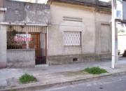 VENDO CASA CON LOCAL COMERCIAL CERRO MONTEVIDEO URUGUAY