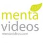 Menta Videos - Produtora e Vídeo Marketing Digital