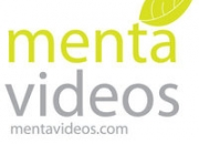 Menta Videos - Produtora e Vídeo Marketing Digital