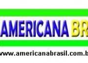 Americana Brasil - Presentes, Beleza e Saúde