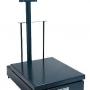 BALANÇA ELETROMECÂNICA - DIGITAL ELETRONICO 1000kg - (MIC-1000H2) MICHELETTI