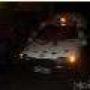 ANGEL MENSAGEM AO VIVO E CARRO DE SOM RJ  TEL 35214133 e 3837-1126