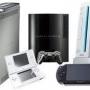 Fornecedor de Consolas tudo em video games e acessorios a preços mais baixos do mercado.