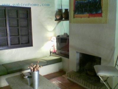 Fotos de Aluguel temporada casa em  condominio  fechado  florianopolis  norte ilha cachoe 4