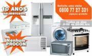 conserto de maquinas de lavar brastemp/ electrolux: 3367-3365