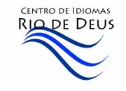 Aulas particulares de inglês e espanhol