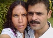 casal de caseiro