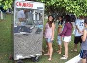 Churros para Festas no Rio de Janeiro