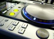 DJ, Som, Iluminacao, data-show 3472-5418