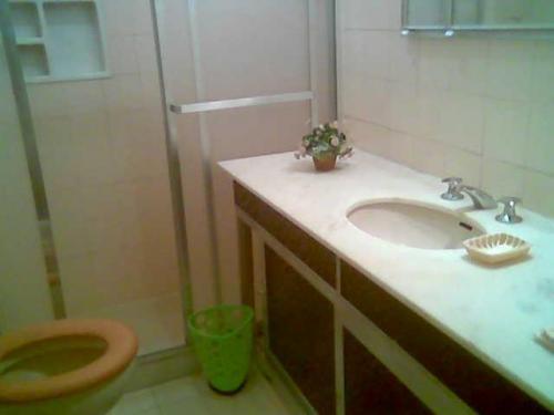 Fotos de Excelente quarto/sala em copacabana 1