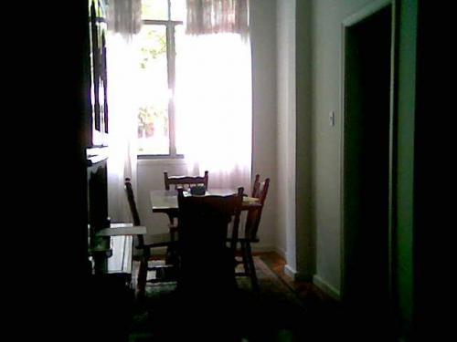 Fotos de Excelente quarto/sala em copacabana 2