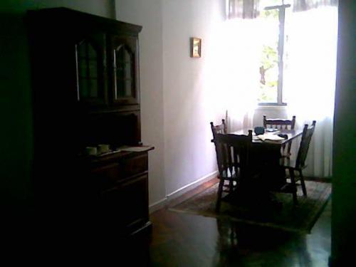 Fotos de Excelente quarto/sala em copacabana 3