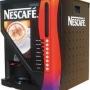 Maquina De Café expresso Lioness Nestlé