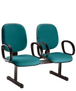 Fotos de Reforma de cadeiras de escritório 4