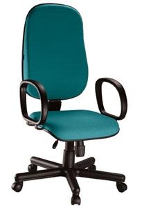 Fotos de Reforma de cadeiras de escritório 1