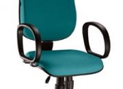 Reforma de Cadeiras de Escritório