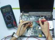 Reparo técnico em notebook    netbook
