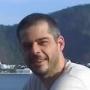 AULAS DE FRANCES RIO DE JANEIRO PROFESSOR NATIVO