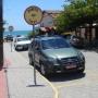 taxi bombinhas 47-99730066