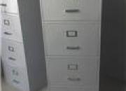 Móveis para escritório em geral, estantes, armários, mezaninos, balcões