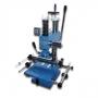 Máquina Hot Stamping SEMI-NOVA CARDOSO TR 2